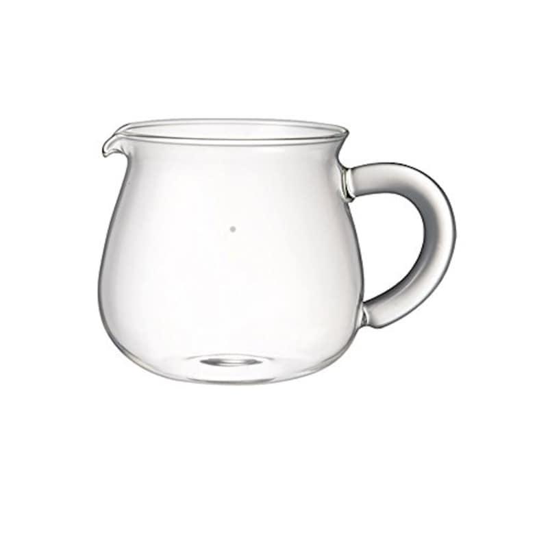 KINTO(キントー),SLOW COFFEE STYLE コーヒーサーバー,SCS-02-CS