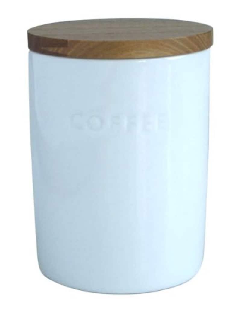 LOLO(ロロ),PL キャニスター コーヒー,33021