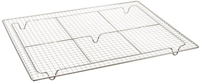 サンクラフト,ケーキクーラー角型,PP-685