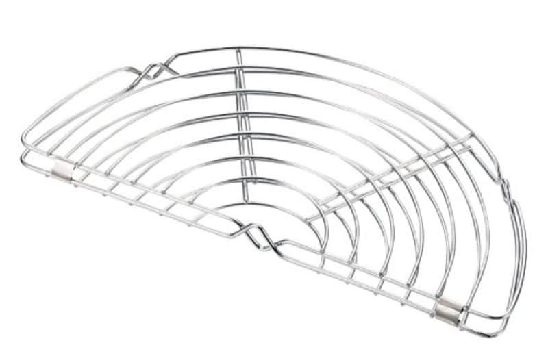 パール金属,EEスイーツ 折りたたみ式 ケーキクーラー,D-4779