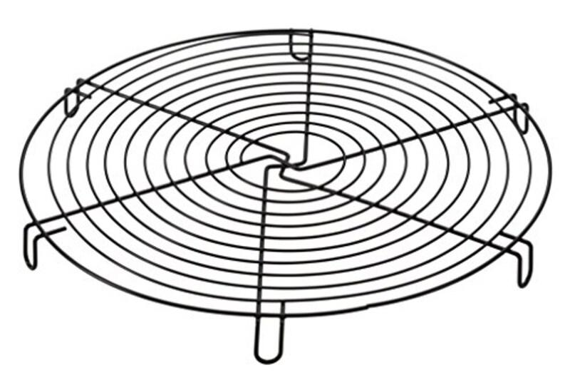 貝印,ケーキクーラー 30cm,DL-6257