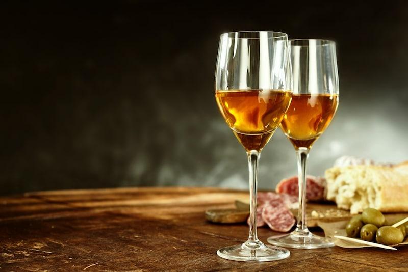 シェリー酒おすすめ人気ランキング9選|種類や度数をチェック!有名な銘柄のものも!