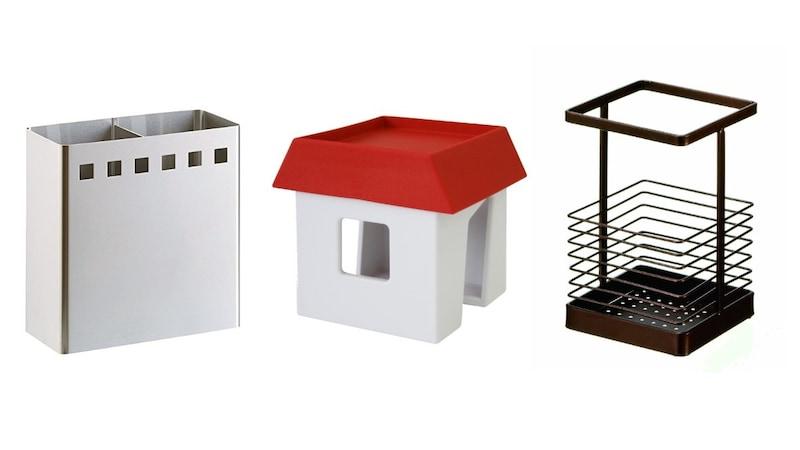 キッチンツールスタンドおすすめ人気ランキング10選|陶器やステンレス製でおしゃれに演出