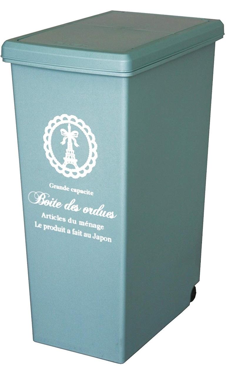 平和工業, ゴミ箱スライドペール,4910000000000