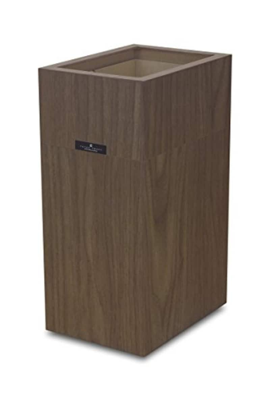 TATSU CRAFT ,バスク,4930000000000