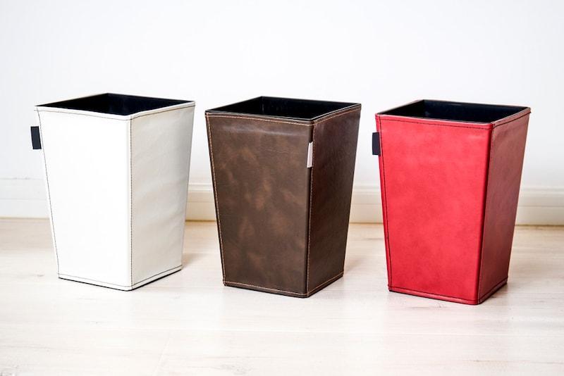 リビング用ゴミ箱のおすすめ人気ランキング25選|おしゃれでインテリアに馴染むものは?