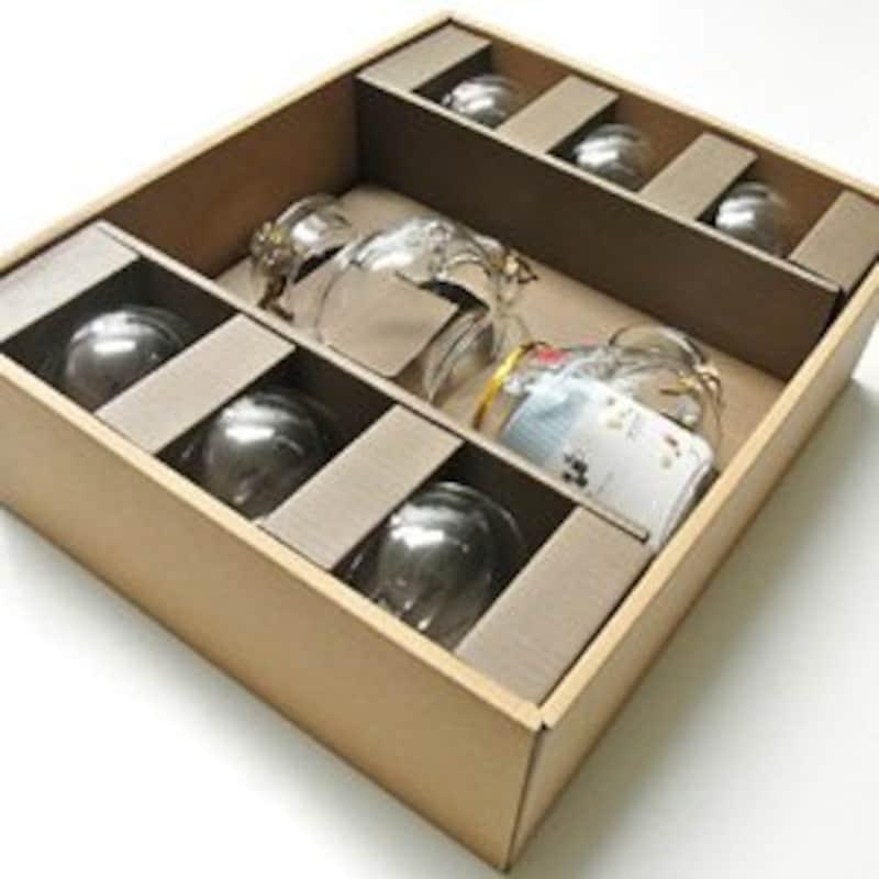 天香茶行,維多利亜的秘密 耐熱ガラス