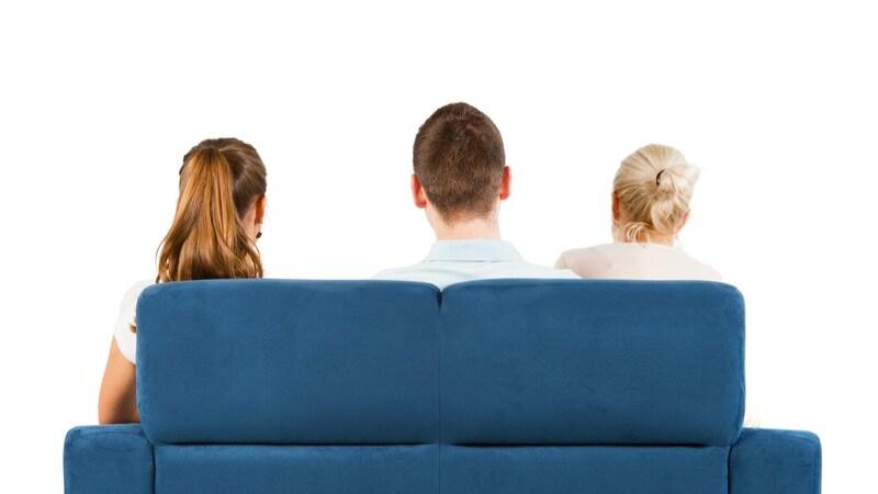 3人掛けソファおすすめ人気ランキング9選 1人暮らし用から家族用まで