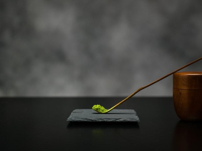茶杓おすすめ人気ランキング9選|使い心地の良さは素材選びがポイント