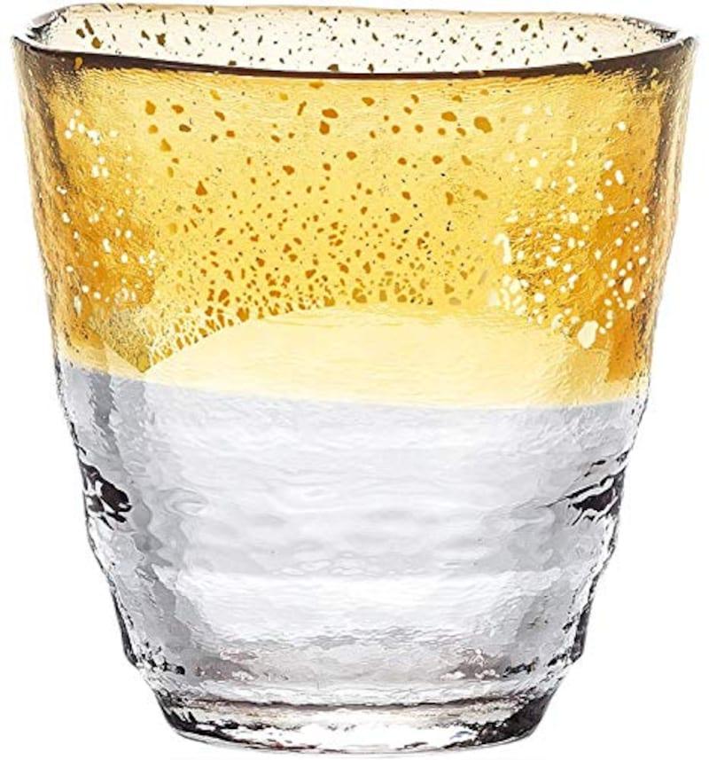東洋佐々木ガラス,焼酎グラス,42130TS-G-WGAB