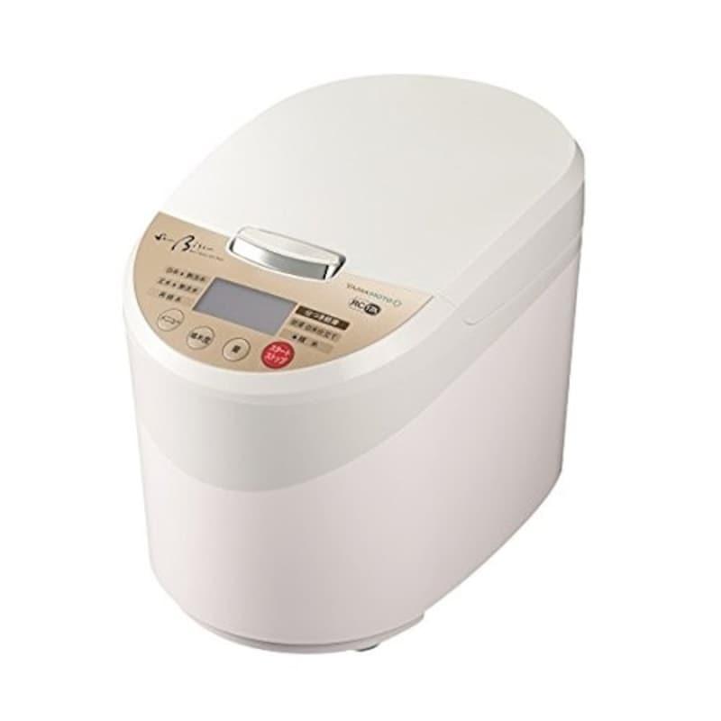 山本電気,ライスクリーナー,YE-RC17A-WH