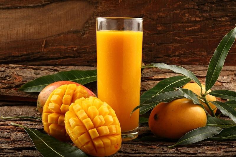 マンゴージュースおすすめ人気ランキング10選|濃厚な味わいを手軽に楽しむ