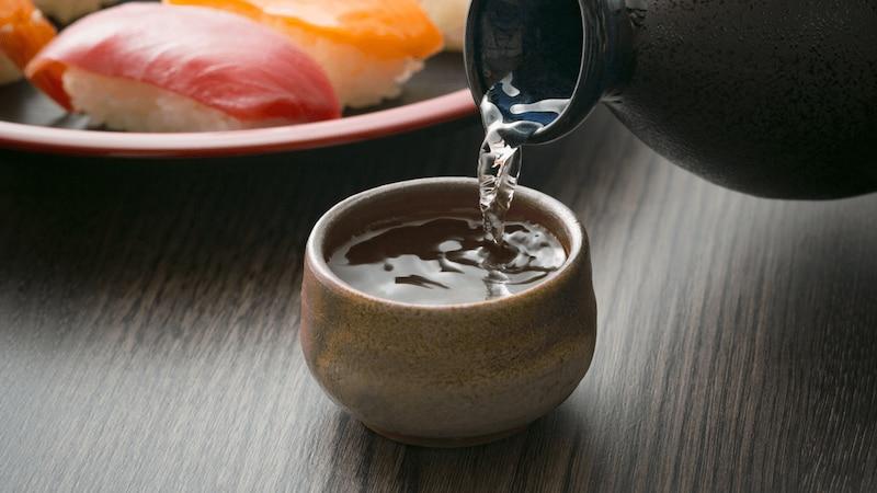 日本酒おすすめ人気ランキング10選|甘口~超辛口まで!酒度をチェック
