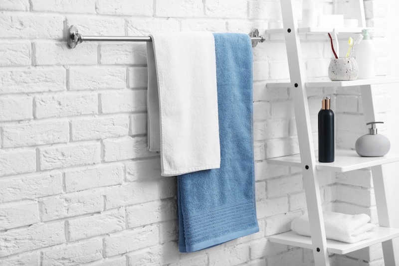 タオルかけおすすめ人気ランキング10選|おしゃれなステンレス製も!