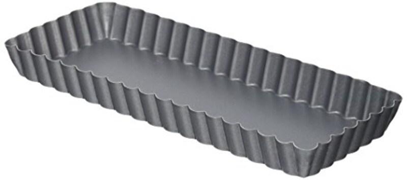 タイガークラウン,長方形タルト型,5175