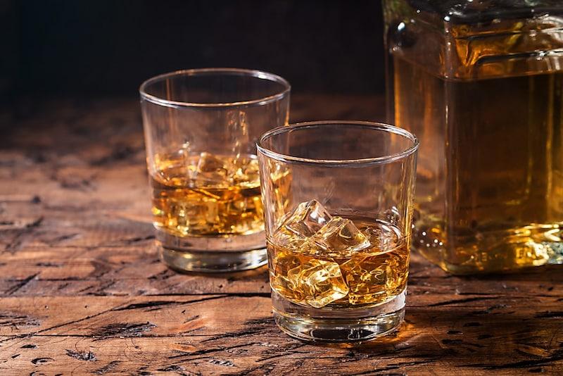 ジャパニーズウイスキーのおすすめ人気ランキング10選|ウイスキーで美味しいひと時を!