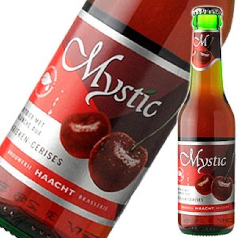 Mystic,チェリー 250ml 瓶×6本セット,811854-24