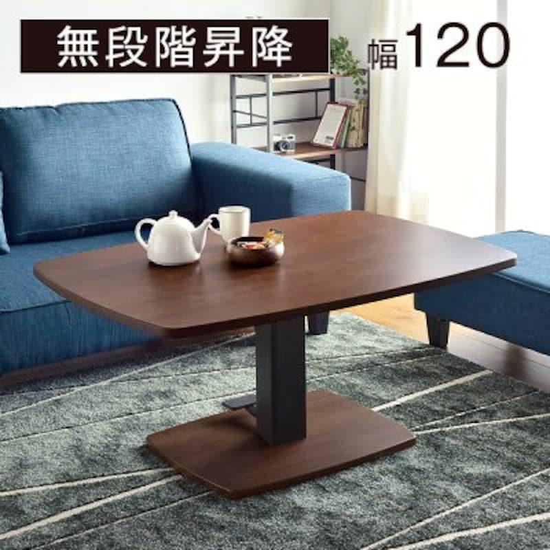 昇降式テーブル,41900001