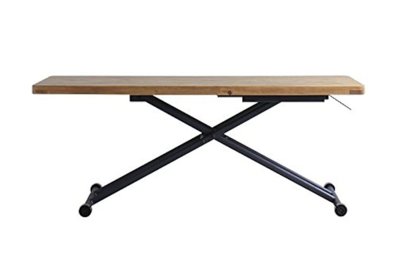 COLT(コルト),リフトテーブル,4954324091458