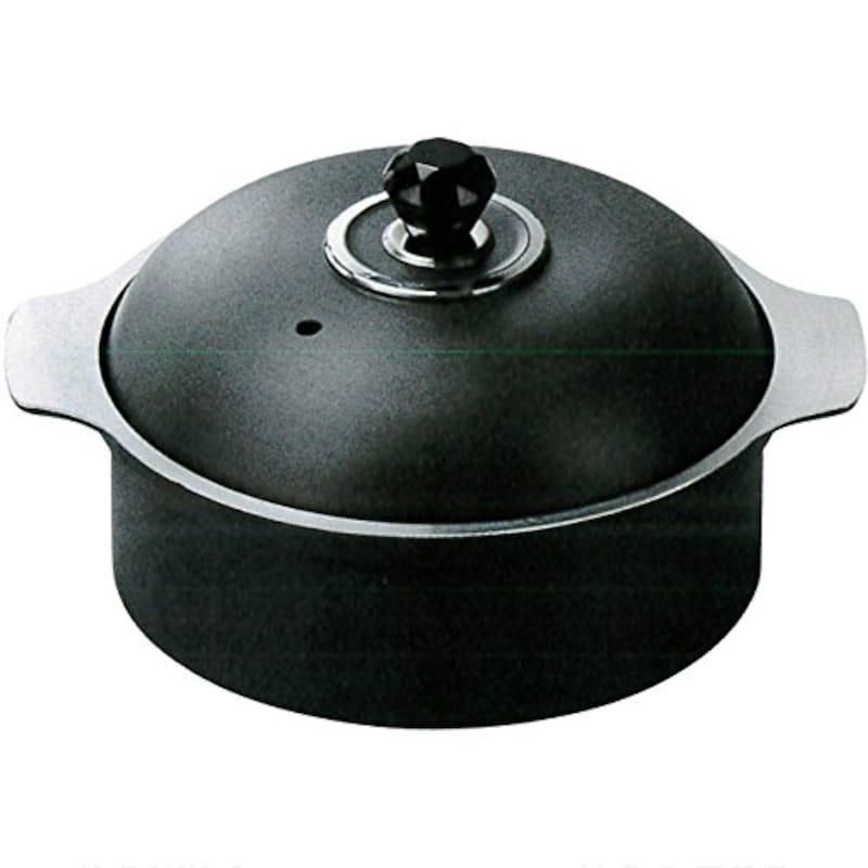 韓国食器 椀 韓国石焼スープ鍋