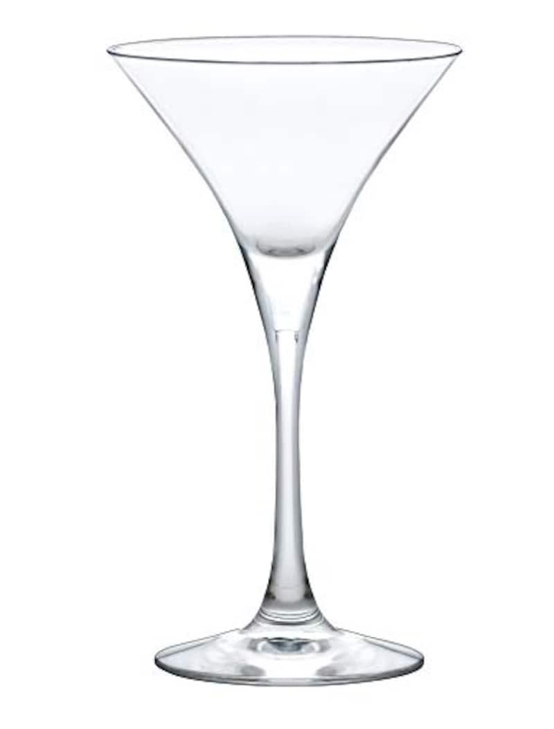 東洋佐々木ガラス,ペティオール,30M33CS
