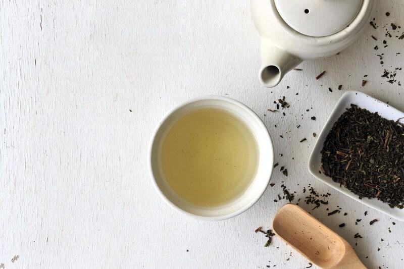 茶筒おすすめ人気ランキング10選|美味しさを保つカギは「遮光性」と「密閉性」