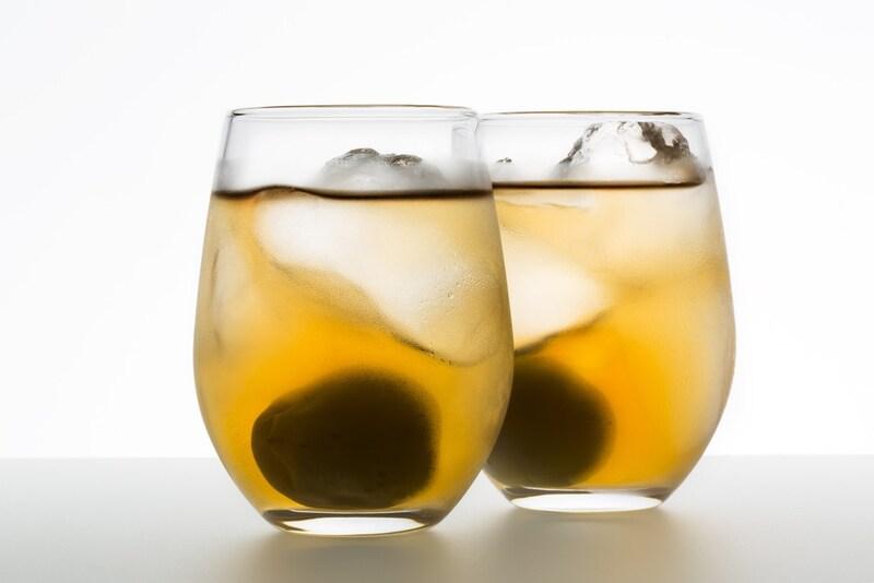 黒糖梅酒のおすすめ人気ランキング10選|リラックスタイムのお供に