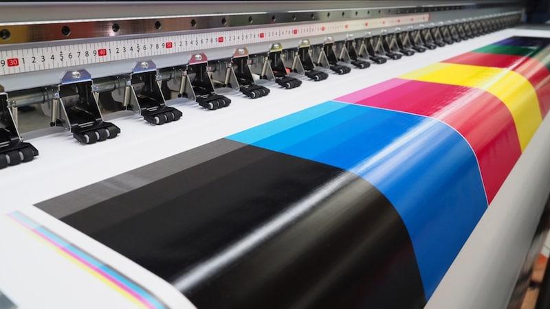 光沢紙のおすすめ人気ランキング10選 厚さで用途が変わる!