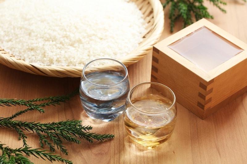 純米酒のおすすめ人気ランキング10選|米の旨味を存分に楽しむ!