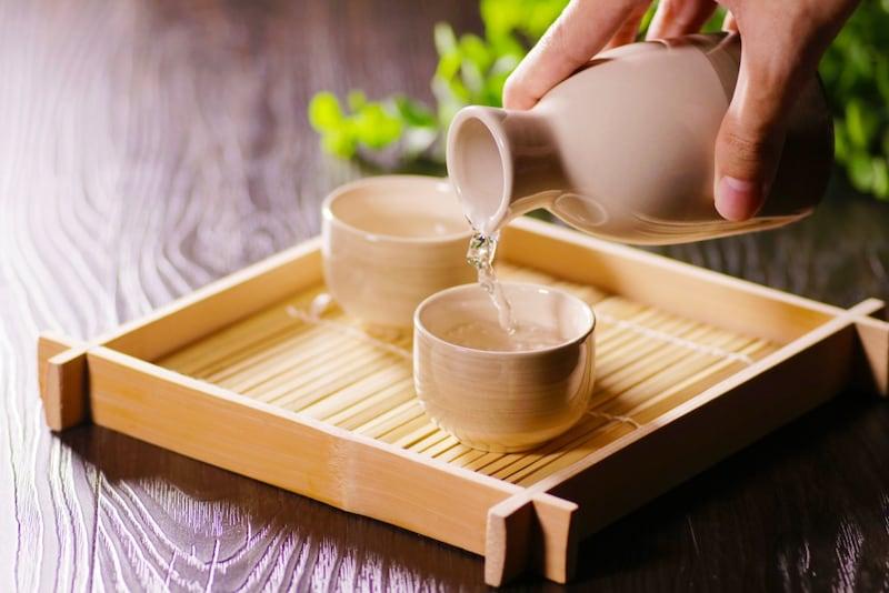 甘口の日本酒おすすめ人気ランキング10選|フルーティーで美味しい!辛口との見分け方も