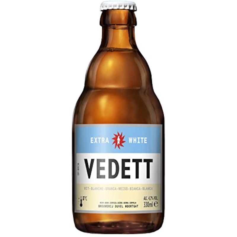 ヴェデット,エクストラホワイト