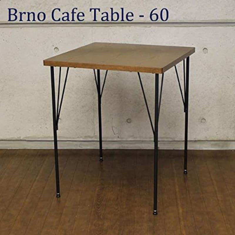 エーワイ(AY),Brno Cafe Table,AT-6060
