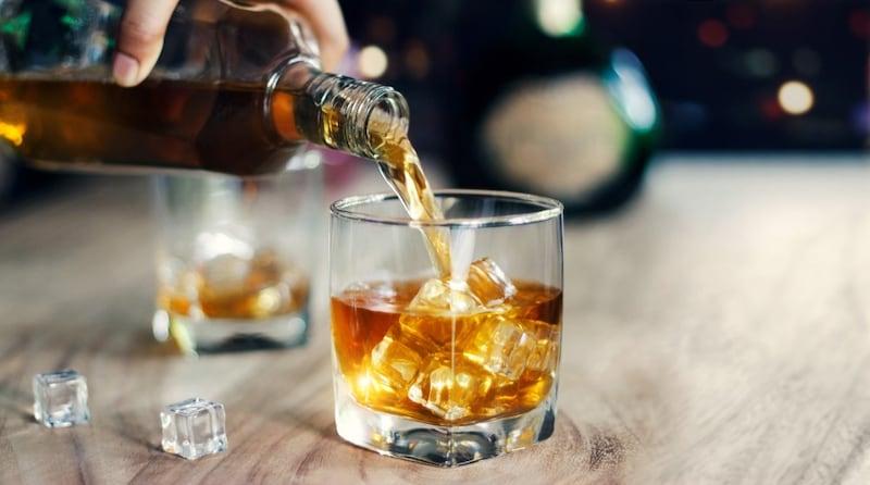 ブレンデッドウイスキーおすすめ人気ランキング11選|初心者にはスコッチ!有名な銘柄もご紹介