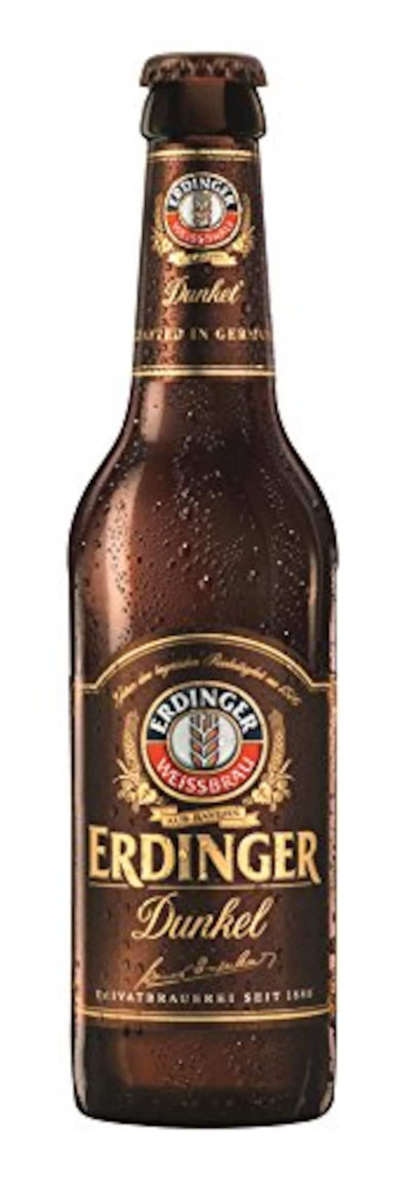 エルディンガー ,デュンケル 24本