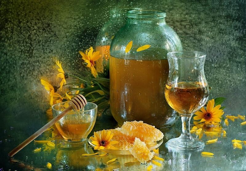 蜂蜜酒のおすすめ人気ランキング10選|人類最古の酒(ミード)を堪能!