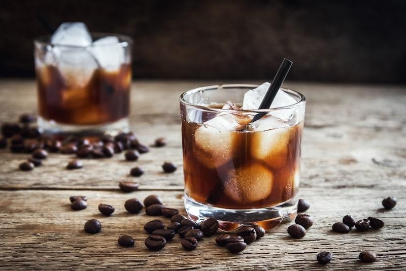 コーヒーリキュールのおすすめ人気ランキング8選|カクテルやアイスに!