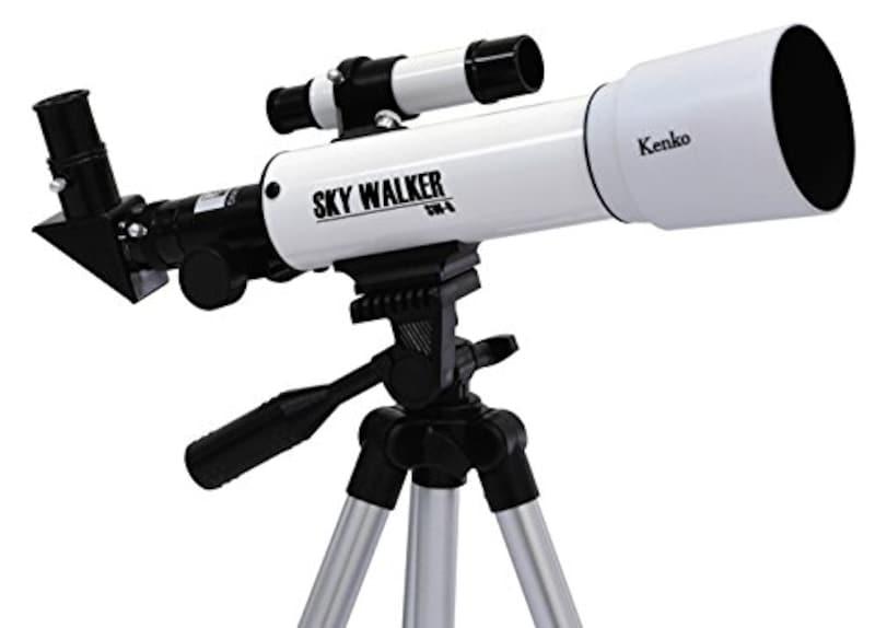 ケンコー・トキナー,天体望遠鏡 SKY WALKER SW-0,111161