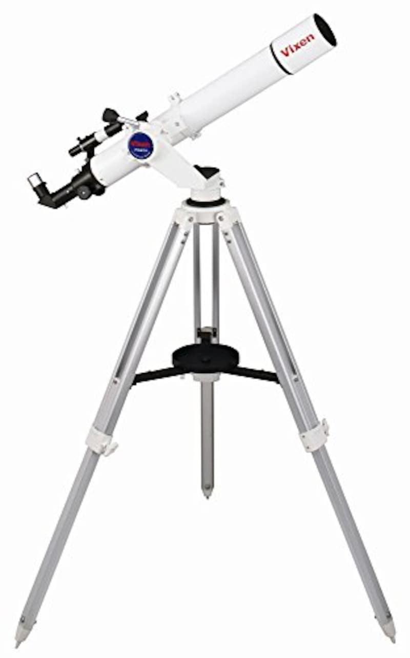 ビクセン,天体望遠鏡 ポルタ2 A80Mf,39952-9