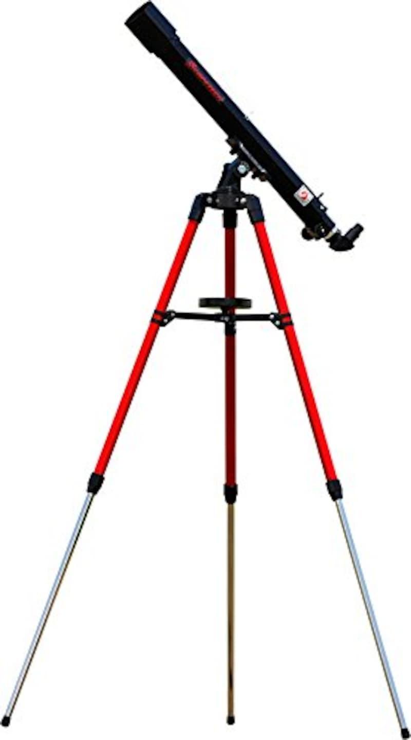 スコープテック,ラプトル60 天体望遠鏡セット