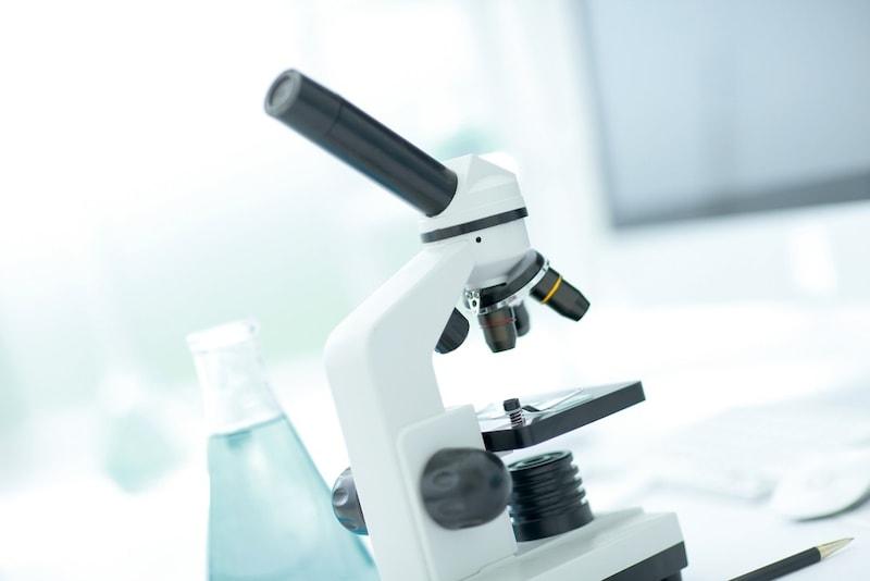 顕微鏡のおすすめ人気ランキング15選|対象物の必要倍率をチェック!