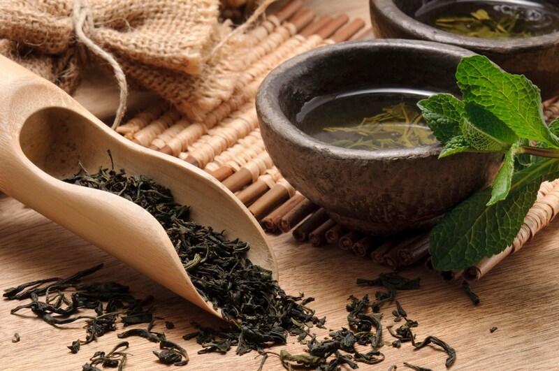 茶さじおすすめ人気ランキング15選|吸湿可能な珪藻土からおしゃれなデザインまで