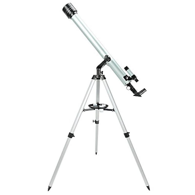 YsinoBear,天体望遠鏡セット