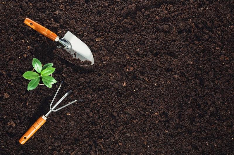 土ふるいのおすすめ人気ランキング10選|良質な土壌再生に欠かせない ...