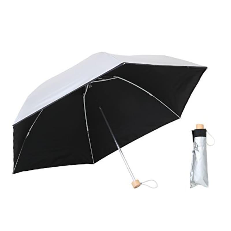 リーベン,ひんやり傘,LIEBEN-0587