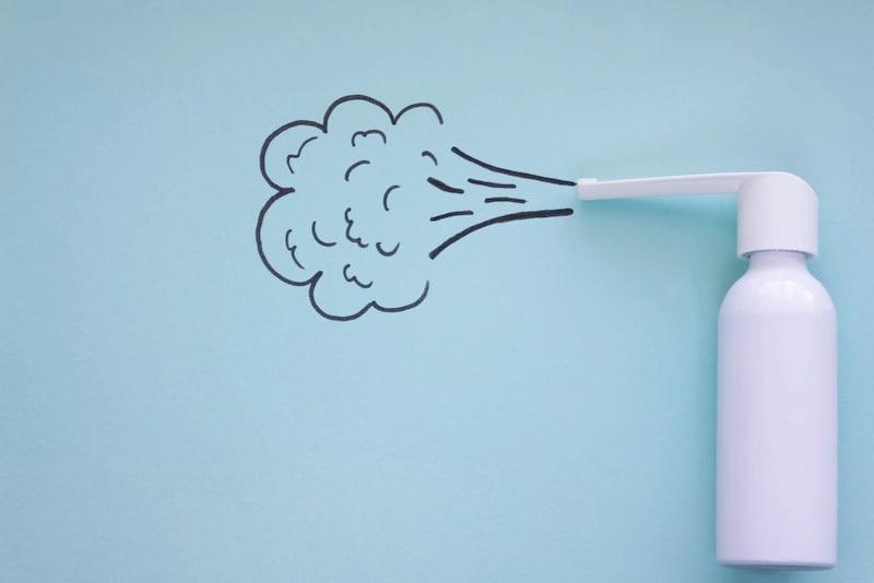 霧吹きのおすすめ人気ランキング13選 多用途で使える!おしゃれで可愛いものも