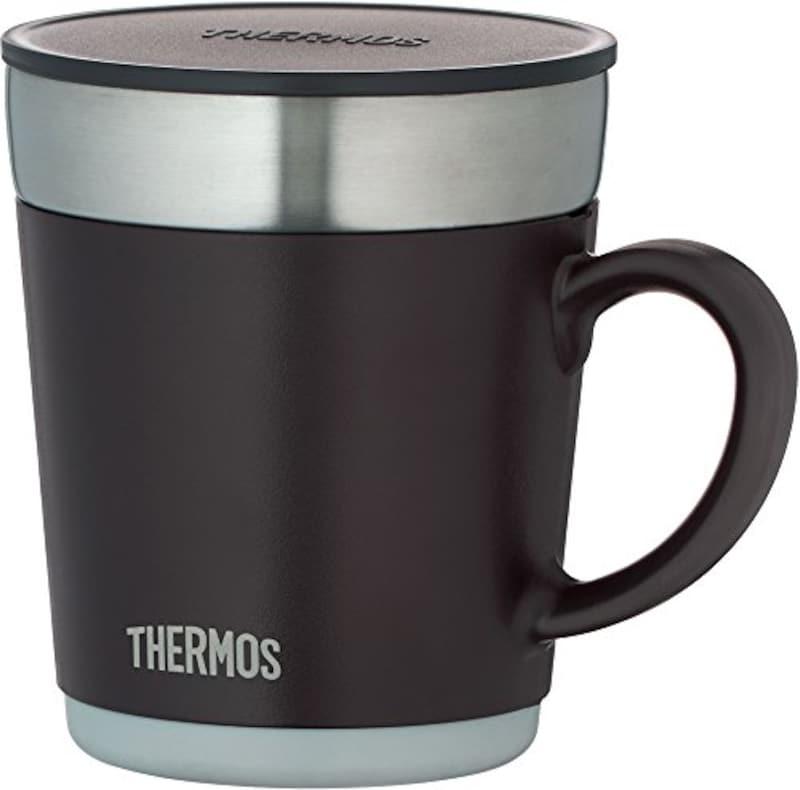 THEMOS(サーモス),サーモス 350ml,JDC-351ESP