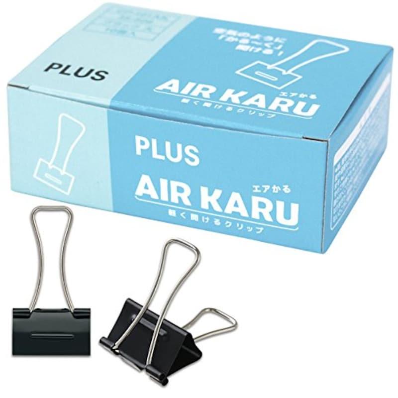 プラス,エアかる,CP-101AK / 35-506