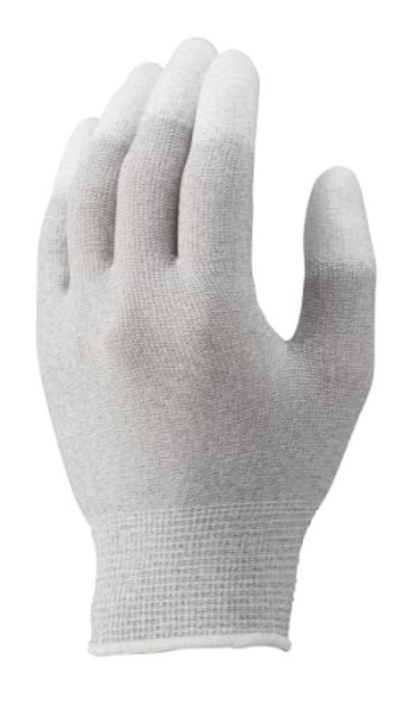 ショーワグローブ,プロテクトトップ手袋,A0612L