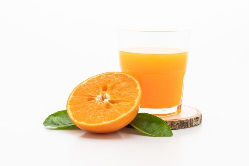 オレンジジュースおすすめ人気ランキング9選|カクテルやゼリー作りにも!豊富な栄養を手軽に摂取