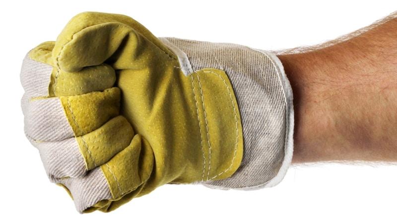軍手おすすめ人気ランキング11選|滑り止めがついたものや、薄手のものが便利